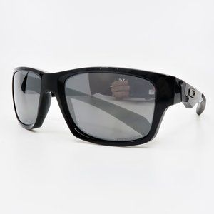 Oakley OO 9135-29 Men's Darkley Jupiter Squared